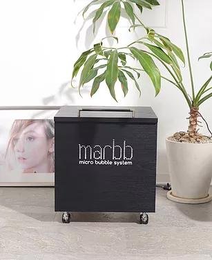 marbb(マーブ)